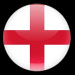 Отбор, Чемпионат Мира, группа F 4 тур: Англия - Шотландия, 11 ноября 2016 год