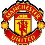 Лига Европы, группа A 5 тур: Манчестер Юнайтед - Фейеноорд, 24 ноября 2016 год