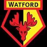 АПЛ, 19 тур: Уотфорд - Тоттенхэм, 1 января 2017 год