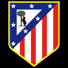 Ла Лига, 18 тур: Атлетико - Бетис, 14 января 2017 год
