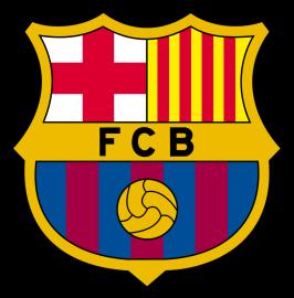 Ла Лига, 18 тур: Барселона - Лас-Пальмас, 14 января 2017 год