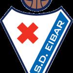 Ла Лига, 19 тур: Эйбар - Барселона, 22 января 2017 год