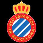 Ла Лига, 20 тур: Эспаньол - Севилья, 29 января 2017 год