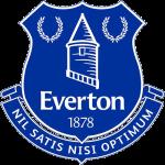 АПЛ, 21 тур: Эвертон - Манчестер Сити, 15 января 2017 год