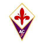 Серия А, 20 тур: Фиорентина - Ювентус, 15 января 2017 год