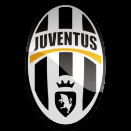 Серия А, 21 тур: Ювентус - Лацио, 22 января 2017 год