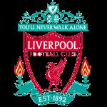 АПЛ, 22 тур: Ливерпуль - Суонси, 21 января 2017 год