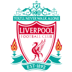 АПЛ, 23 тур: Ливерпуль - Челси, 31 января 2017 год