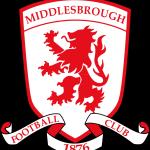 АПЛ, 22 тур: Мидлсбро - Вест Хэм, 21 января 2017 год