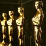 Оскар 2017 номинация лучший актер претенденты