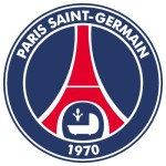 Лига 1, 22 тур: ПСЖ - Монако, 29 января 2017 год