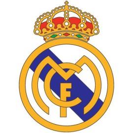 Ла Лига, 19 тур: Реал Мадрид - Малага, 21 января 2017 год