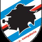 Серия А, 22 тур: Сампдория - Рома, 29 января 2017 год