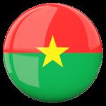Кубок Африки, 1/4: Буркина-Фасо - Тунис, 28 января 2017 год