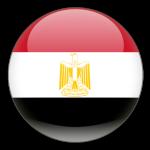 Кубок Африки, 1/4: Египет - Марокко, 29 января 2017 год