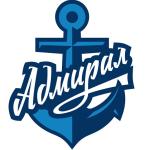 Кубок Гагарина, 1/4: Адмирал - Авангард, 26 февраля 2017 год