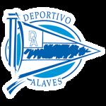 Ла Лига, 22 тур: Алаве - Барселона, 11 февраля 2017 год