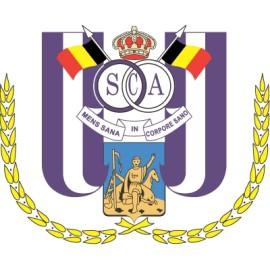 Лига Европы, 1/16: Андерлехт - Зенит, 16 февраля 2017 год