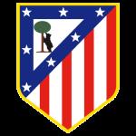 Ла Лига, 24 тур: Атлетико - Барселона, 26 февраля 2017 год