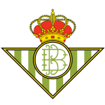 Ла Лига, 24 тур: Бетис - Севилья, 25 февраля 2017 год