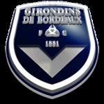 Лига 1, 25 тур: Бордо - ПСЖ, 10 февраля 2017 год
