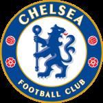 АПЛ, 26 тур: Челси - Суонси, 25 февраля 2017 год