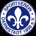 Бундеслига, 20 тур: Дармштадт - Боруссия Дортмунд, 11 февраля 2017 год