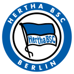 Бундеслига, 21 тур: Герта - Бавария, 18 февраля 2017 год