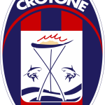 Серия А, 24 тур: Кротоне - Рома, 12 февраля 2017 год