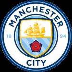 Лига Чемпионов, 1/8: Манчестер Сити - Монако, 21 февраля 2017 год