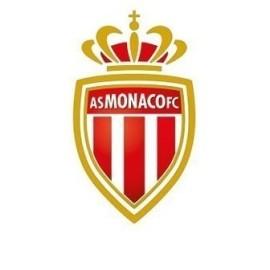 Лига 1, 25 тур: Монако - Метц, 11 февраля 2017 год