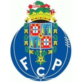 Лига Чемпионов, 1/8: Порту - Ювентус, 22 февраля 2017 год