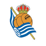 Ла Лига, 23 тур: Реал Сосьедад - Вильярреал, 19 февраля 2017 год