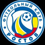 Лига Европы, 1/16: Ростов - Спарта, 16 февраля 2017 год