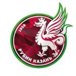Кубок России, 1/4: Рубин - Сибирь, 1 марта 2017 год