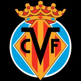 Ла Лига, 24 тур: Вильярреал - Реал Мадрид, 26 февраля 2017 год