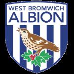 АПЛ, 26 тур: Вест Бромвич - Борнмут, 25 февраля 2017 год