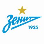 Лига Европы, 1/16: Зенит - Андерлехт, 23 февраля 2017 год