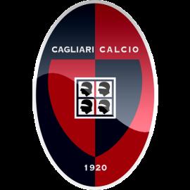 Серия А, 24 тур: Кальяри - Ювентус, 12 февраля 2017 год
