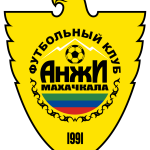 РФПЛ, 21 тур: Анжи - Урал, 31 марта 2017 год ставка на матч