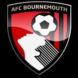 АПЛ, 28 тур: Борнмут - Вест Хэм, 11 марта 2017 год
