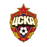 РФПЛ, 21 тур: ЦСКА - Крылья Советов, 2 апреля 2017 год прогноз на матч
