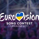 Прогнозы на победителя Евровидения 2017, Украина Киев