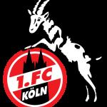 Бундеслига, 23 тур: Кельн - Бавария, 4 марта 2017 год