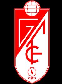 Ла Лига, 29 тур: Гранада - Барселона, 2 апреля 2017 год прогноз на матч