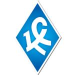 РФПЛ, 20 тур: Крылья Советов - Ростов, 19 марта 2017 год прогноз на матч