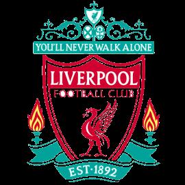 АПЛ, 28 тур: Ливерпуль - Бернли, 12 марта 2017 год