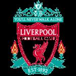 АПЛ, 30 тур: Ливерпуль - Эвертон, 1 апреля 2017 год прогноз на матч