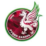 РФПЛ, 21 тур: Рубин - Зенит, 2 апреля 2017 года прогноз на матч