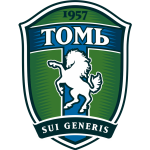 РФПЛ, 20 тур: Томь - Амкар, 18 марта 2017 года прогноз на матч